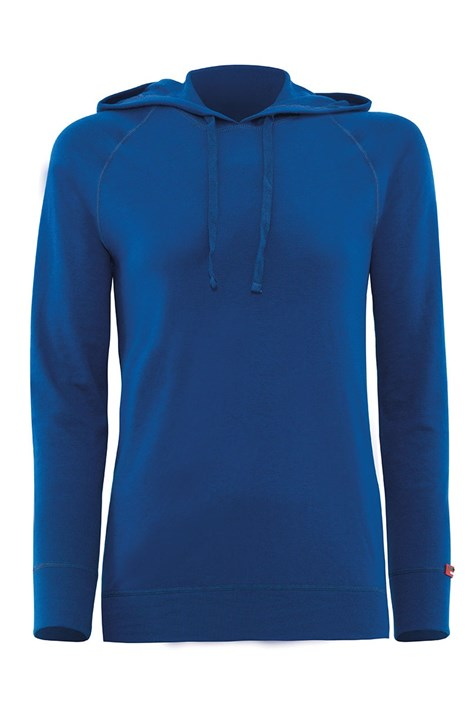 Damska bluza funkcyjna  BLACKSPADE Thermal Homewear