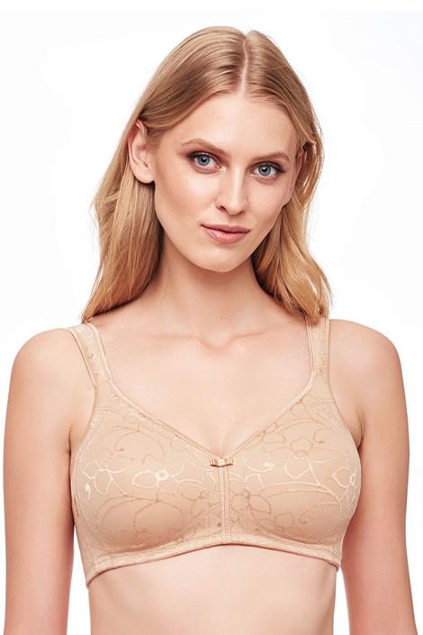 Biustonosz protetyczny Topsy dla Pań po amputacji piersi