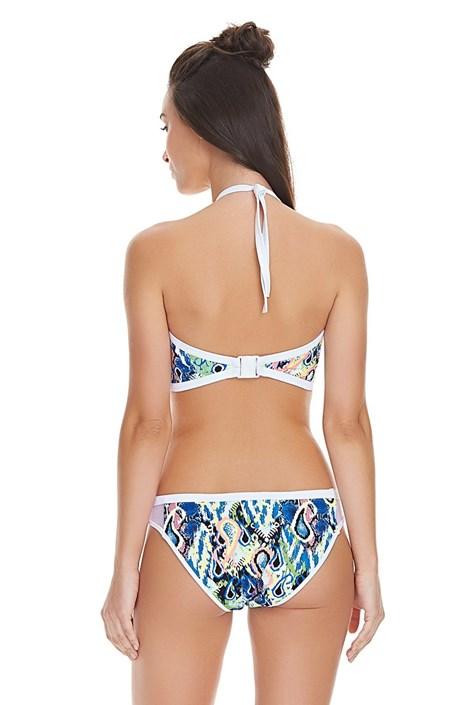 Dwuczęściowy damski kostium kąpielowy Evolve