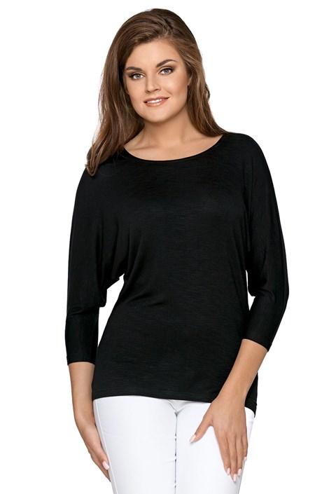 Damska koszulka Aida