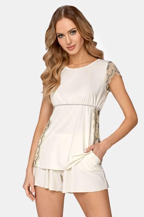 Damska piżama Astrid