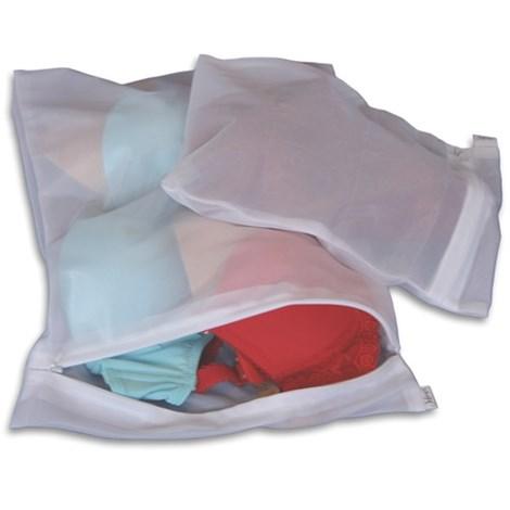 Duopack z workami do prania