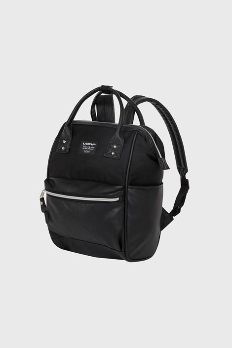 Damski czarny plecak LOAP Gaudia