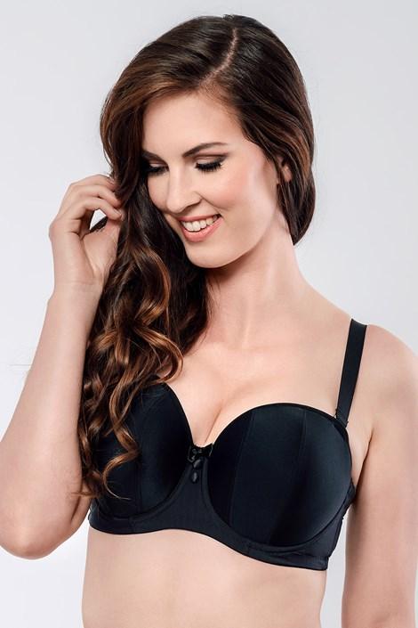 Biustonosz Curvy Kate Luxe Bardot