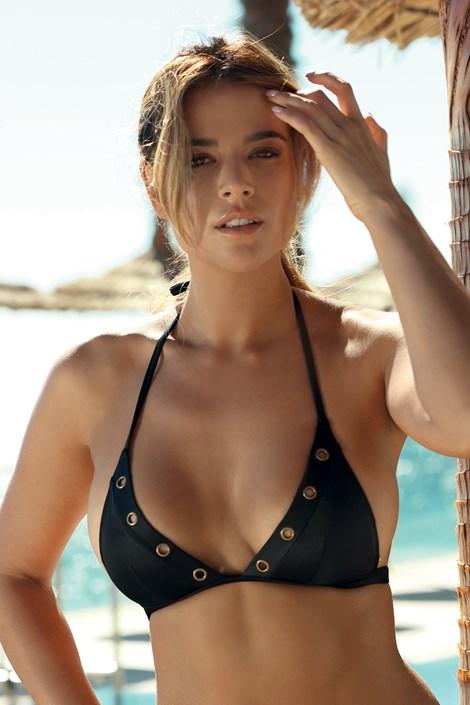 Biustonosz od stroju kąpielowego bikini Nakuru