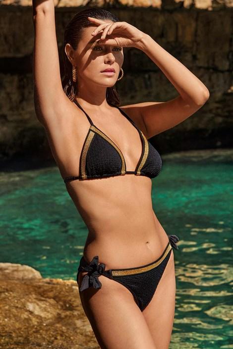 Biustonosz od stroju kąpielowego bikini Vulcano