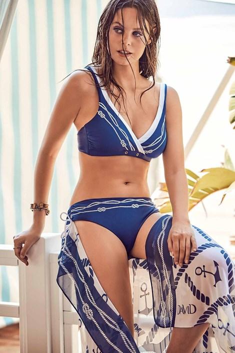 Pareo plażowe Aphrodite