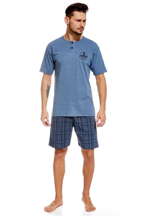Piżama męska Golf