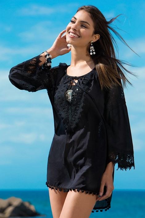 Letnia sukienka Elisa z kolekcji Iconique