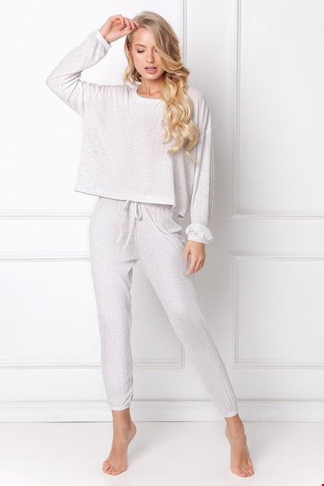Damska piżama Janice