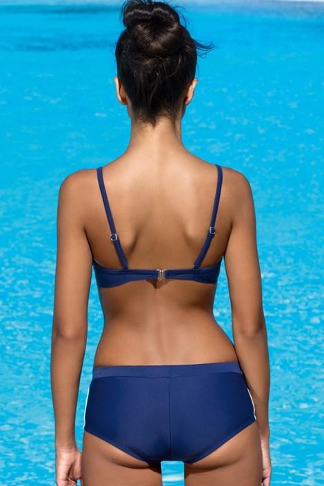 Biustonosz od damskiego sportowego kostiumu kąpielowego L030V1