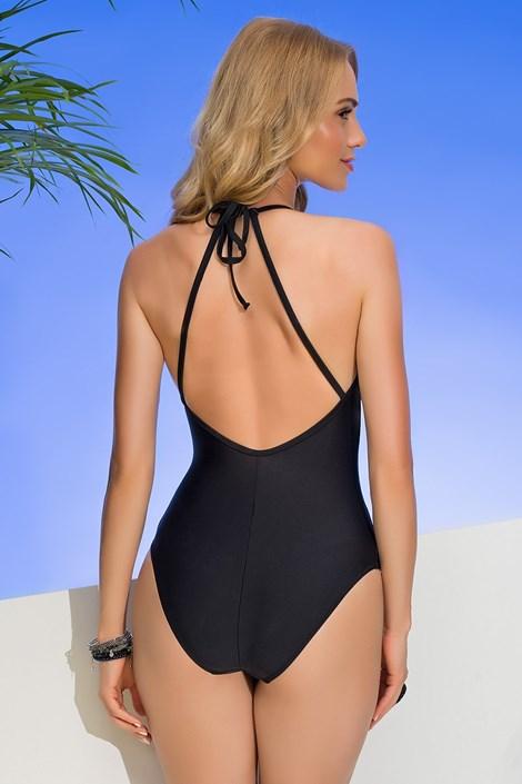 Jednoczęściowy kostium kąpielowy Sarina
