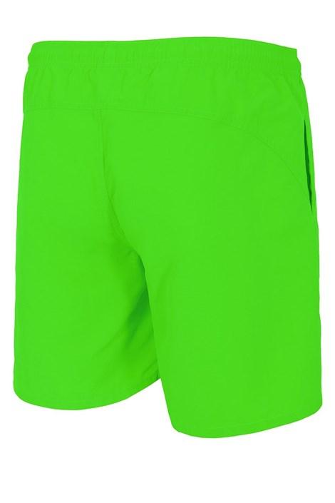 Męskie szorty sportowe 4F Green