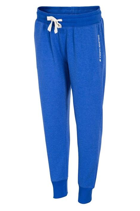 Damskie spodnie dresowe Challenge YS