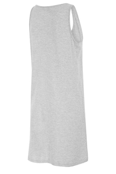 Sukienka sportowa 4F Grey