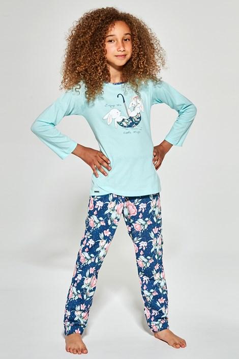 Dziewczęca piżama Umbrella