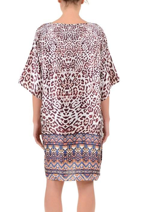 Sukienka plażowa Audrina z kolekcji Vacanze