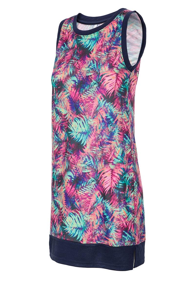 Sukienka sportowa 4F