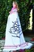 Luksusowy bawełniany koc Marine 21130_Dek_01