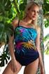 Damski kostium kąpielowy tankini Molina Molina294_02