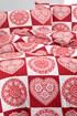Pościel Vintage Hearts Valentine3_DAR_01