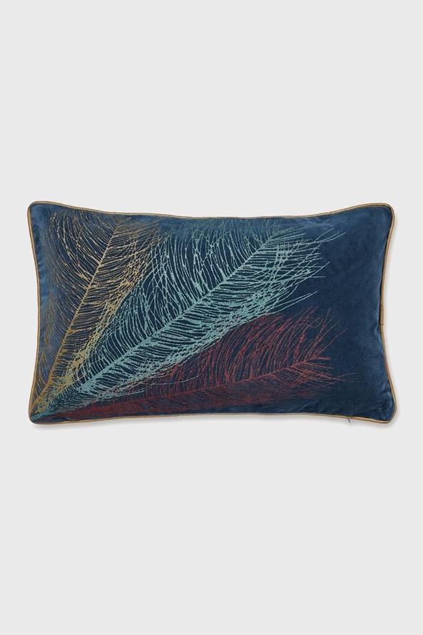 Poduszeczka dekoracyjna Opulence Feathers
