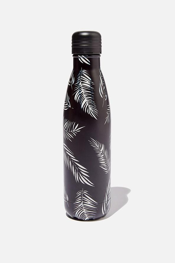 Nierdzewna butelka Fernery 500 ml