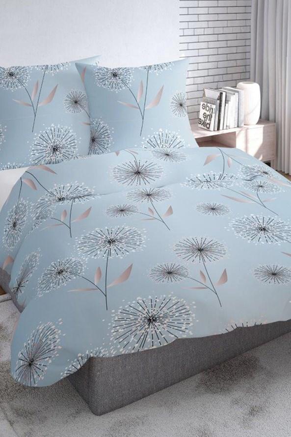 Pościel Dandelion Blue