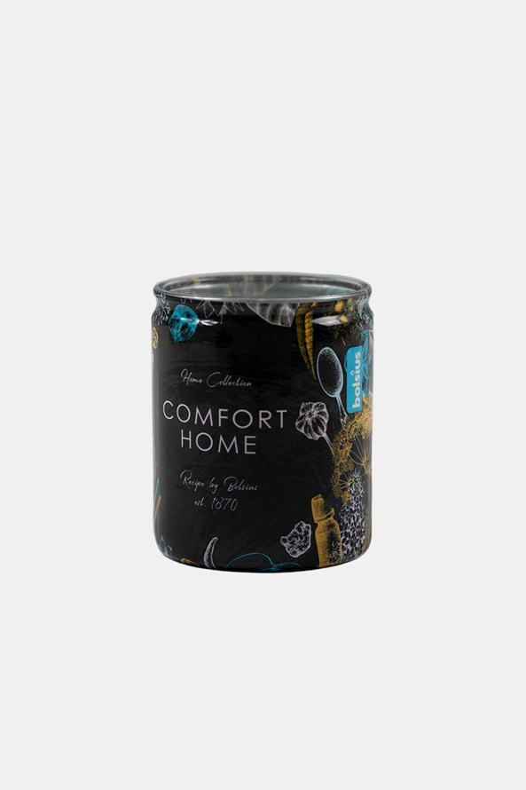 Świeczka zapachowa Comfort Home