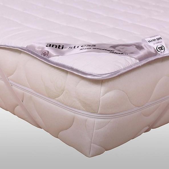 Ochraniacz materaca Antystres