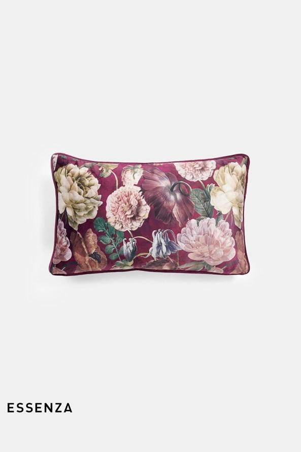 Dekoracyjna poduszka Essenza Home Claire