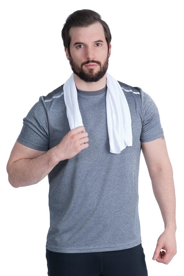 Sportowy ręcznik chłodzący Trespass