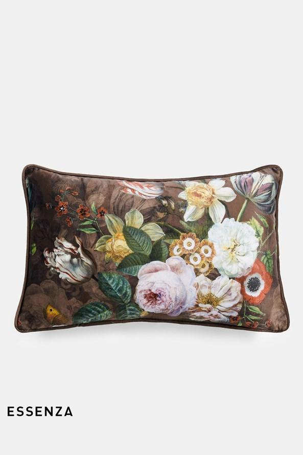 Poduszka dekoracyjna Essenza Home Giselle