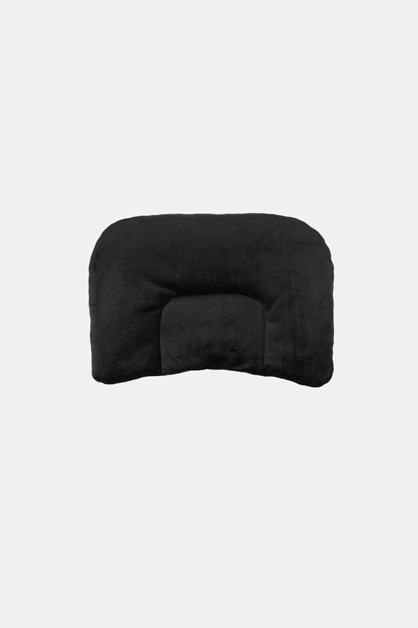 Poduszka dla niemowląt Kertis