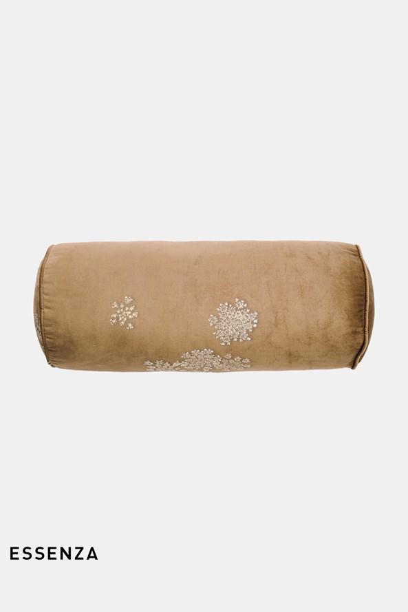 Poduszka dekoracyjna Essenza Home Lauren