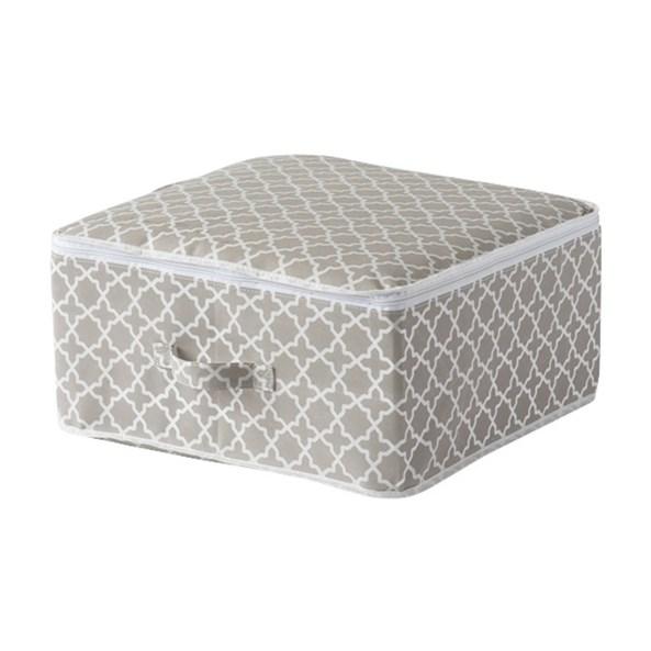 Tekstylne pudło do przechowywania Madison small