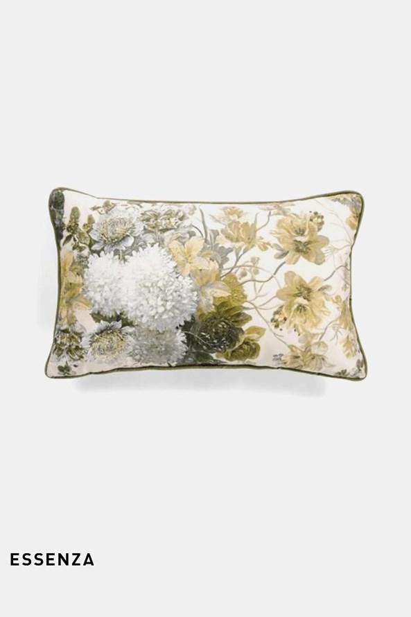 Poduszka dekoracyjna Essenza Home Maily