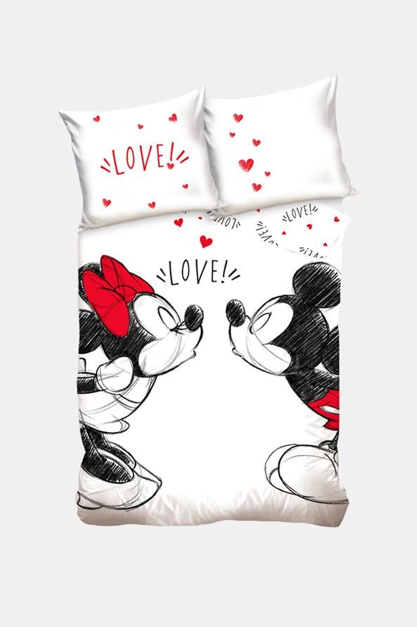 Pościel Minnie Mouse