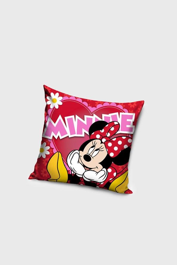 Poszewka na poduszkę Red Minnie