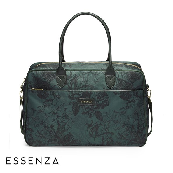 Luksusowa torba Essenza Home Pippa Vivienne