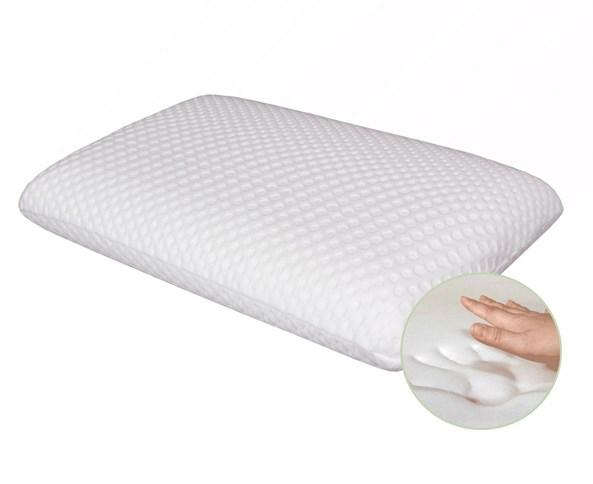 Poduszka Rita Plus