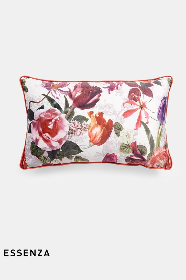 Poduszka dekoracyjna Essenza Home Scarlett