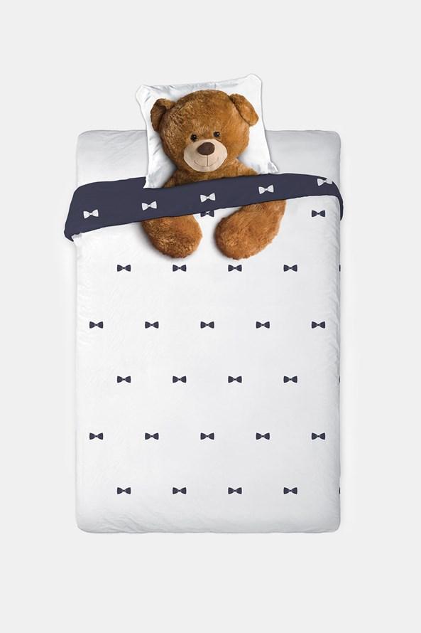 Dziecięca pościel Bears