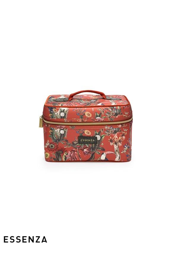 Kuferek kosmetyczny Essenza Home Tracy Airen
