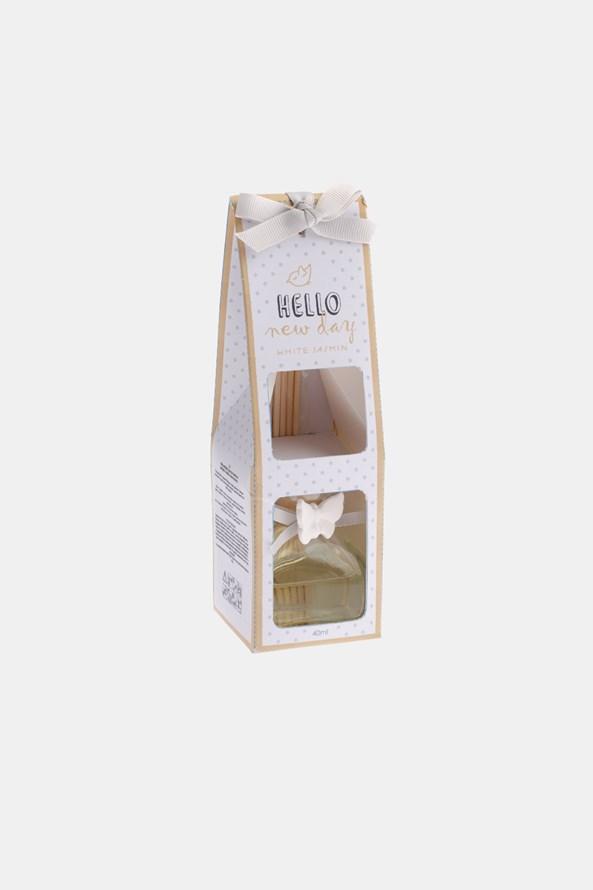 Dyfuzor zapachowy o zapachu jaśminu White Jasmin 30 ml