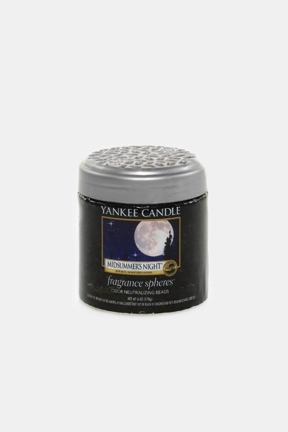 Perełki zapachowe Yankee Candle Midsummers Night