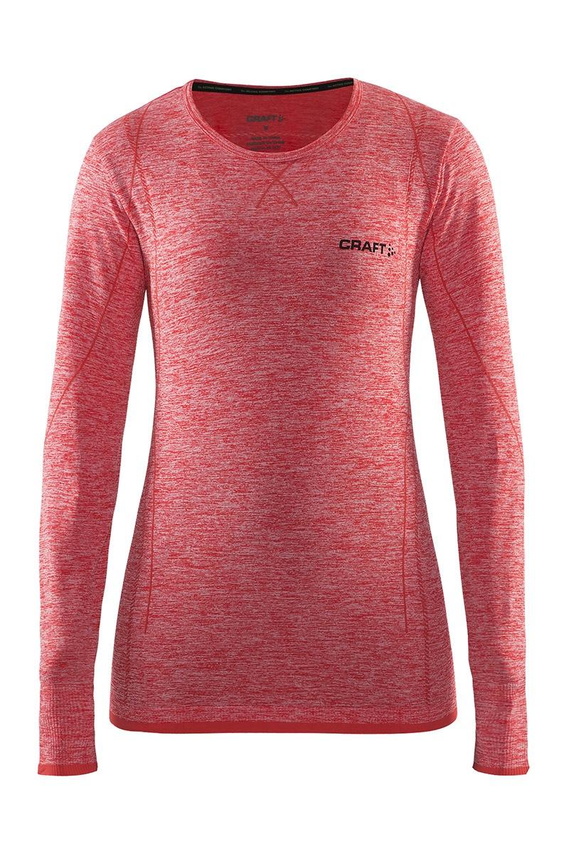 Damska bluza funkcyjna Craft Be Active B452