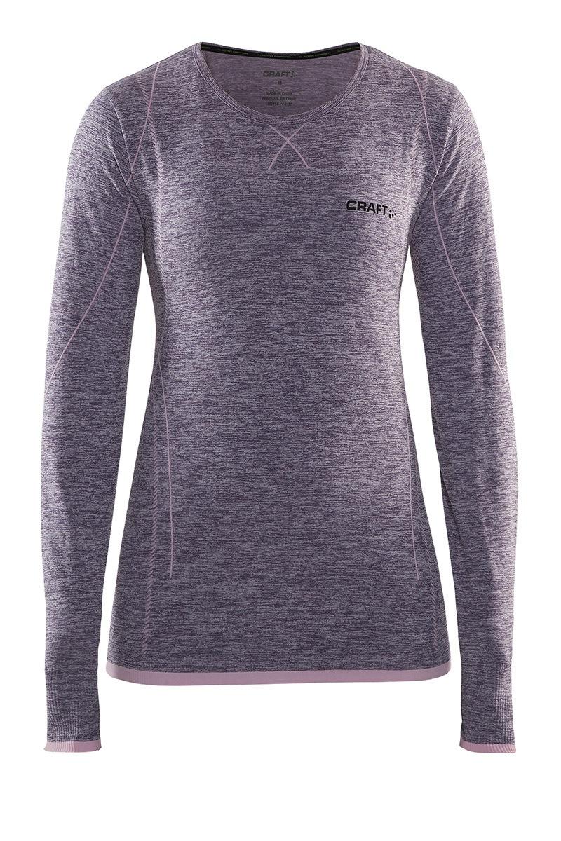 Damska bluza funkcyjna Craft Be Active B750