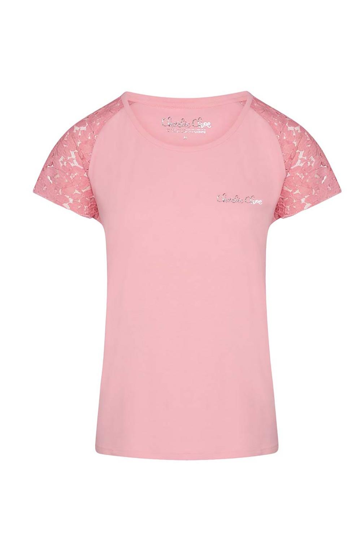 Damski T-shirt do spania Mon Cherie