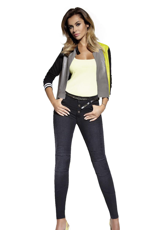 Damskie legginsy Avril